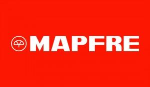 Mapfre nomeia novos CEOs para América Latina