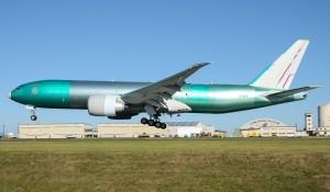 Como é o processo de pintura de uma aeronave? Veja o passo a passo