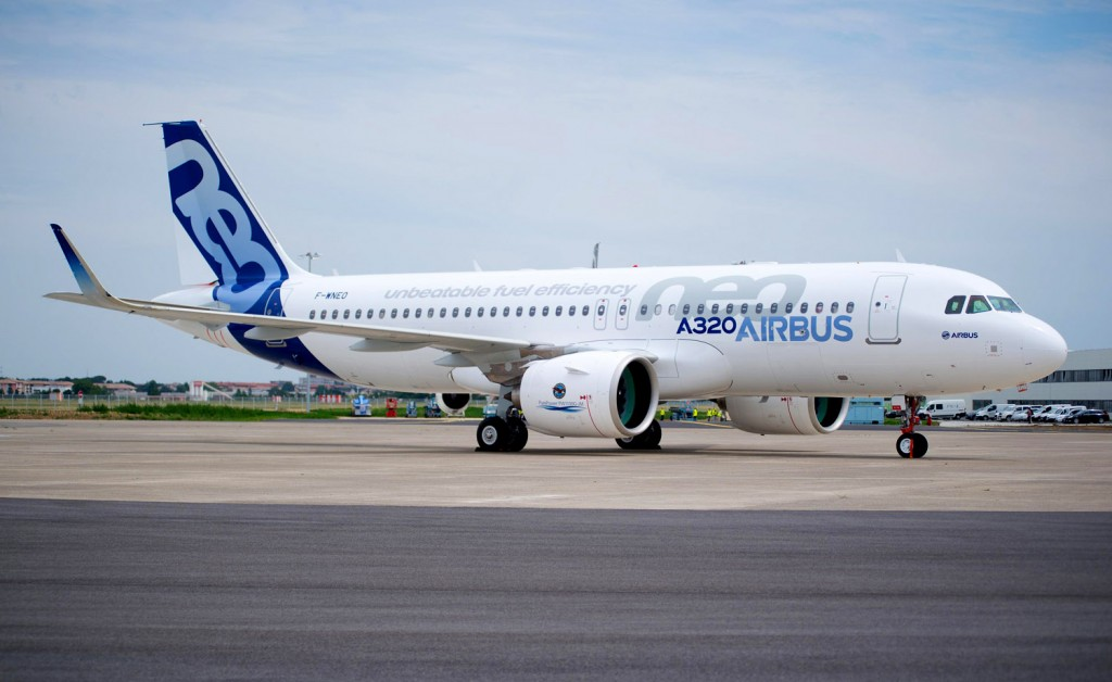 A320_NEO_DETAILS-005