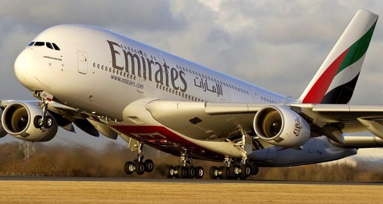 A companhia opera voos para o Japão desde 2002, atendendo as cidades de Narita, Haneda e Osaka