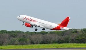 Avianca investe em serviço personalizado da Amadeus