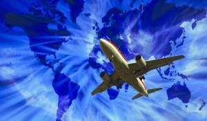 Saiba o que causa e como evitar a dor de ouvido durante um voo