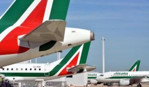 Alitalia abre vaga para Executivo de Vendas em Porto Alegre