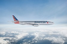 RIOgaleão leva Rio de Janeiro às mídias de bordo da American Airlines; vídeo