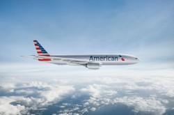 American pode cancelar encomenda de 22 A350-900s realizada em 2005