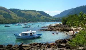 Transmundi lança roteiros terrestres exclusivos pelo Sudeste