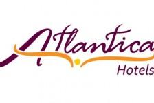 Atlantica Hotel abre duas unidades em São Caetano