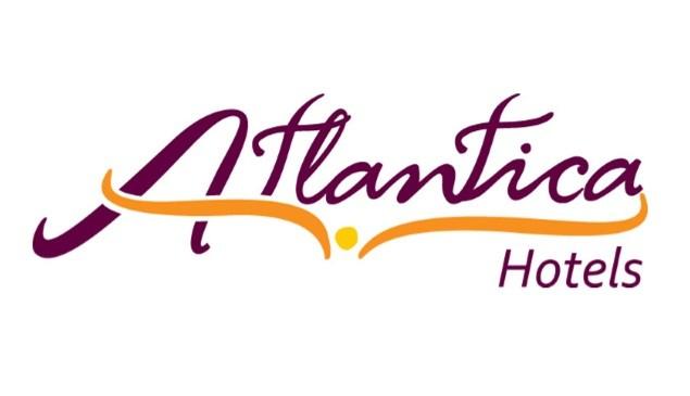 Atlantica_Novo-Logo