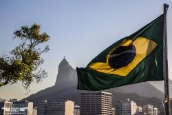 Intervenção Federal no RJ reduz perdas do Turismo em R$ 275 milhões