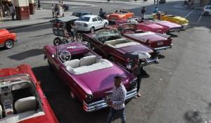 Caribbean Tours, Kempinski e Duo Network promovem Famtrip à Cuba