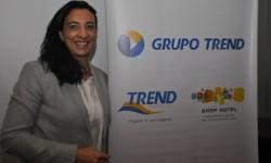 Trend divulga promoções em pacotes nacionais e internacionais