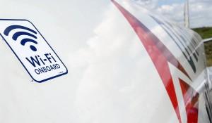 Delta amplia em 350 o número de aeronaves com Wi-Fi a bordo; saiba mais