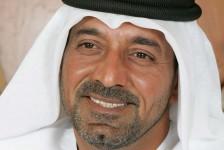 Emirates e Etihad voltam a negar rumores de possível fusão