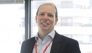 Mondial Assistance anuncia novo diretor comercial