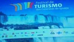 Ministro do Turismo estará presente na abertura do Fit Cataratas