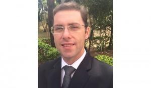 Gapnet: gerente para o interior de São Paulo anuncia saída