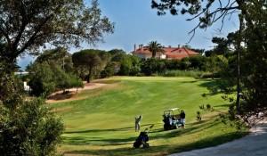 Ceará recebe penúltima etapa do Golfe Brasil Torneio 2019