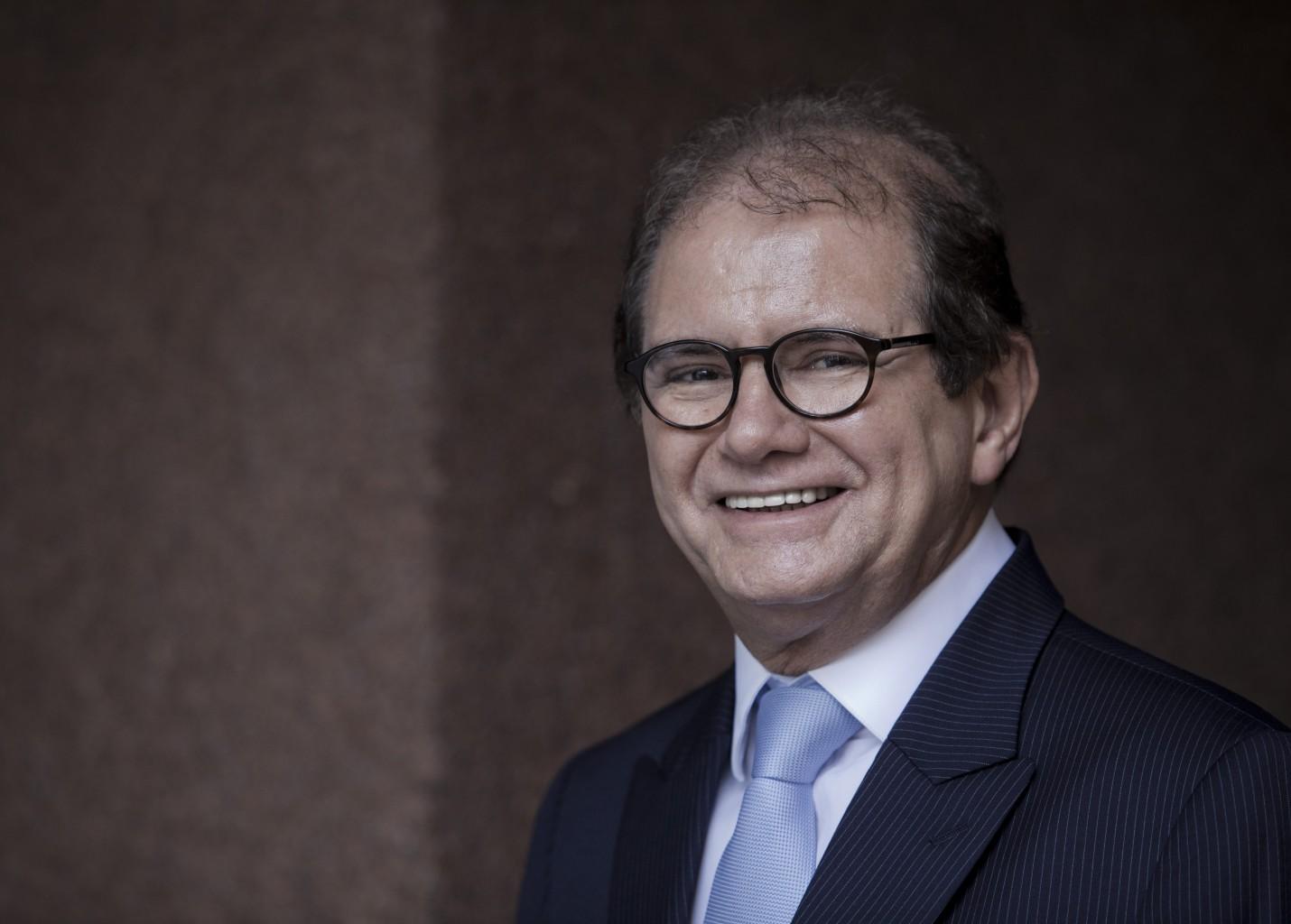 GJP confirma hotel no Beto Carrero; saiba mais