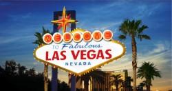 Descubra detalhes de como será o Réveillon em Las Vegas