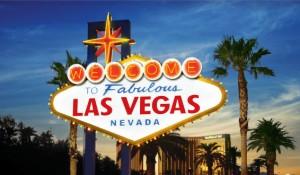 Diversão: saiba cinco novidades que Las Vegas está preparando esta temporada