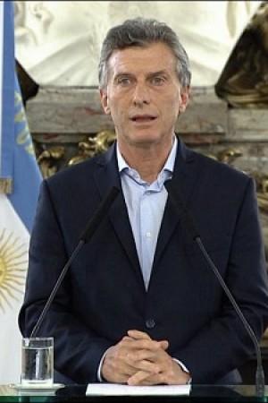 Bolsonaro e Macri se encontram para discutir fortalecimento do Mercosul