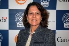 Belta realiza eleição da diretoria para o triênio 2018-2021