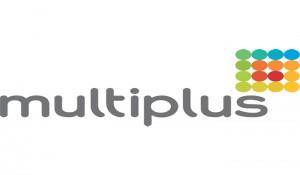 Multiplus: app possibiltará resgate de passagens
