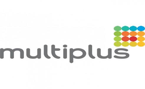 Multiplus oferece pontos extras na transferência de cartões de crédito
