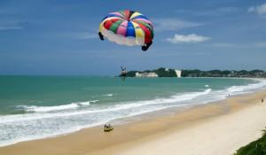 Emprotur: nova pesquisa revela retomada lenta e pelo turismo doméstico