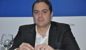 Exclusivo: Recife terá voo para Miami operado pela Latam; veja vídeo