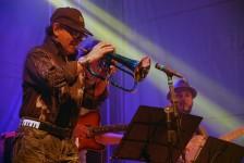 Bonito promove festival de jazz durante feriado de Corpus Christi