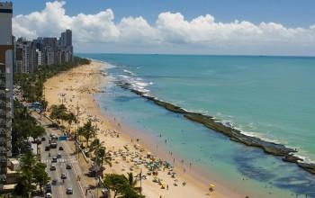 Veja vídeo da nova campanha de promoção de Pernambuco