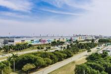 Anac elege RIOgaleão como um dos aeroportos mais sustentáveis do Brasil