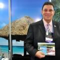 República Dominicana prevê crescimento de até 15% no número de brasileiros para 2016