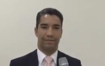Secretário de Turismo de Alagoas visa trabalhar estado em formato empresarial; VEJA VÍDEO