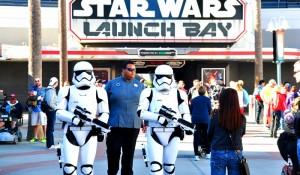 No Dia de Star Wars, confira atrações da Disney para celebrar a data