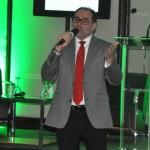 Tomás Ramos, diretor Comercial e Marketing da BHG