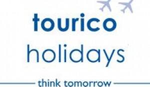 Tourico Holidays lança ferramenta para identificar tendências de viagens