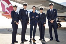 Mulheres na aviação: cresce 106% participação nas categorias de piloto