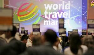 Veja em vídeo como será a World Travel Market London 2016
