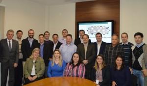 Abav Nacional cria Grupo de Trabalho de Tecnologia