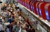 Oferta de assentos entre Brasil e EUA recua 6,9% em setembro, diz ALTA