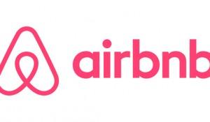 Outro lado: Airbnb questiona cobrança de ISS em Fortaleza