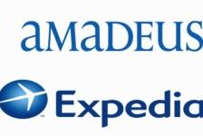 Amadeus dá as boas-vindas à Qantas no programa NDC-X