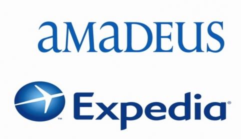 Vendedores de viagens se beneficiarão da tecnologia totalmente automatizada Amadeus para assegurar pagamentos e reconciliações de reservas de hotel rápidos e fáceis