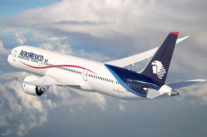 O lançamento da nova ferramenta deve facilitar a reserva e compra de voos da companhia (Foto: Divulgação)