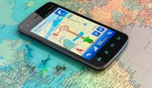 Veja 5 apps para viajantes corporativos