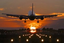 73% dos brasileiros querem mais companhias aéreas no país; oferta é insuficiente