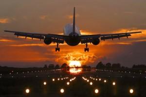 IATA: Tráfego internacional registra pior resultado desde junho
