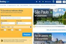 Booking.com faz lista de melhores lugares para nerds e geeks em São Paulo